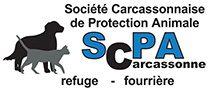 Société Carcassonnaise de Protection Animale  – SCPA